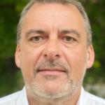 Alain Le loupp