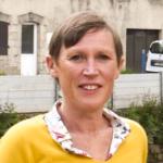 Anne Maréchal