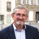 Bernard Pelleter