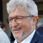Bernard Quillevere