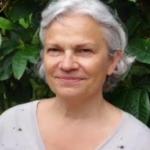 Fanny Carrié