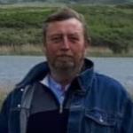 Guy Barré