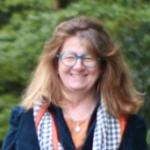 Isaelle Maujeais