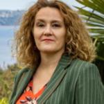 Patricia Salaun