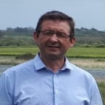 Philippe Ronarc'h