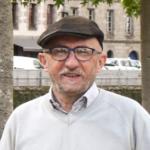 Ronan Gouérec