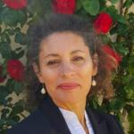 Sandrine Manusset