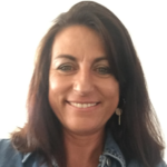 Sylvie Taloc