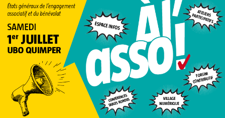 assises_asso