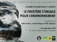 conférence_environnement