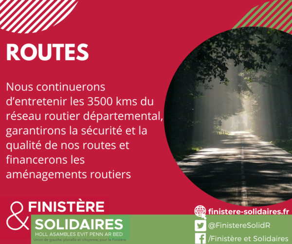 #13 - Routes
