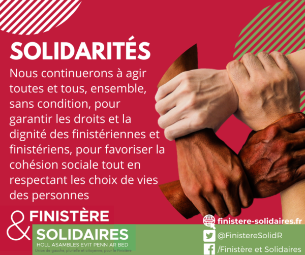 #25 - Solidarités-Cohésion sociale